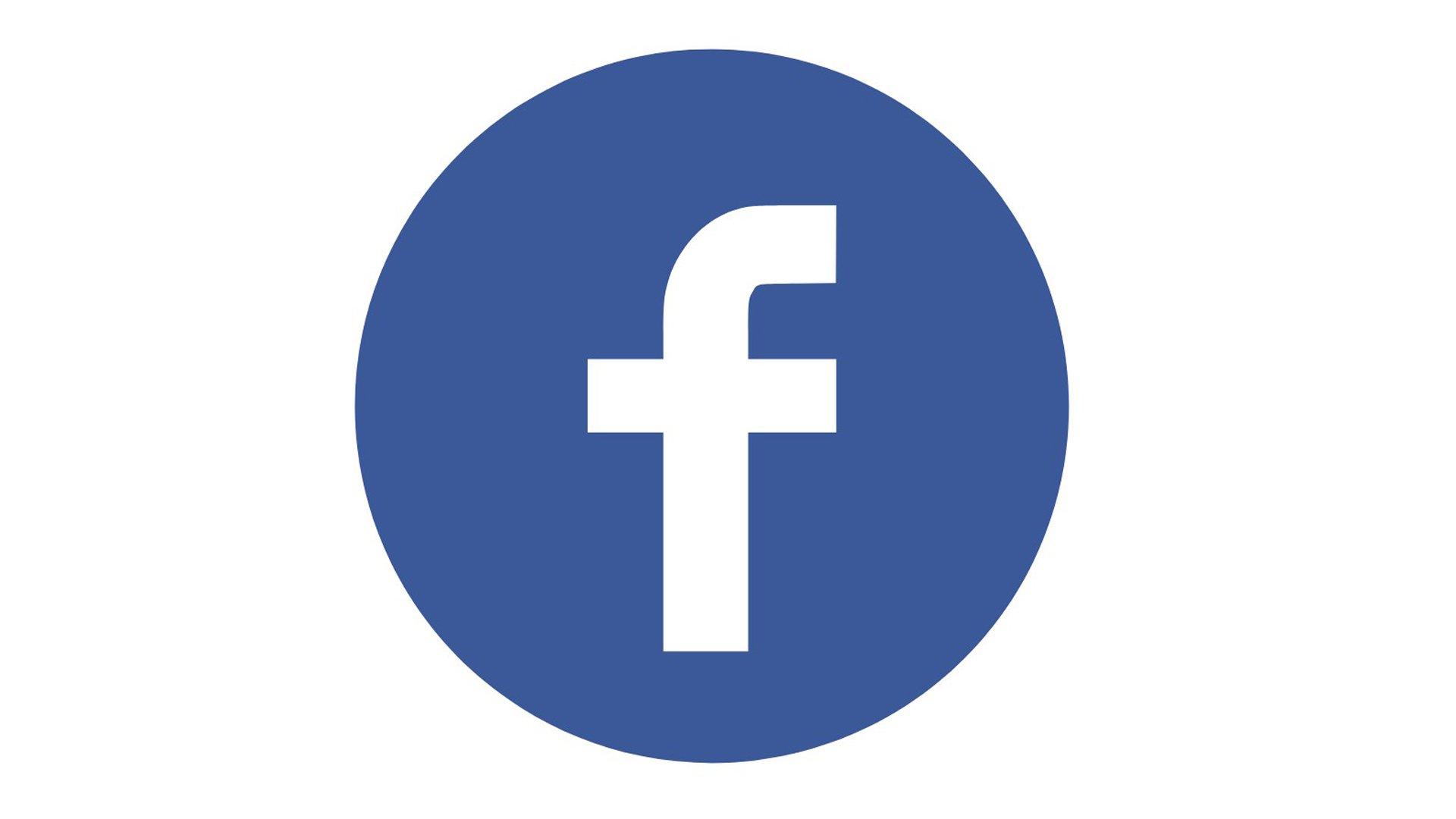 delete the Facebook app cache