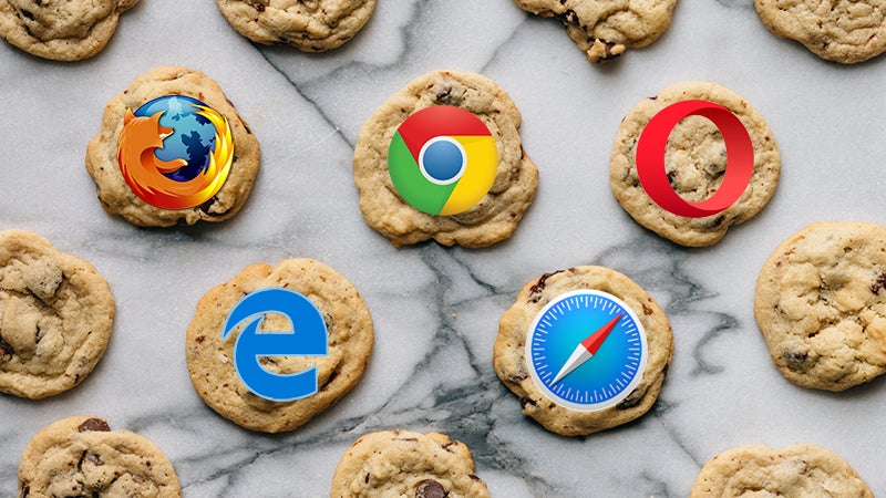 How to clear cache and cookies on your Dell laptop